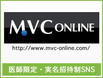MVC-online